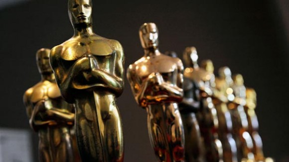 Animation Oscar Tracker