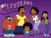 clevelandshow-cancelled