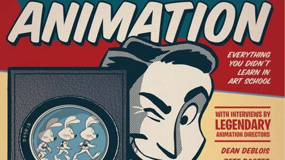 directingforanimation-bancroft-title
