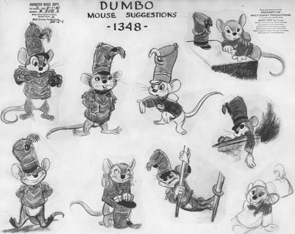 dumbo-pitt