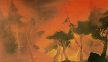 levitt-bambi