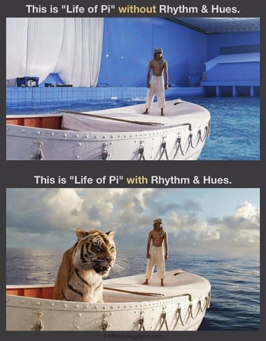 lifeofpi-withwithout