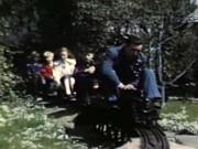 walt-traindriving