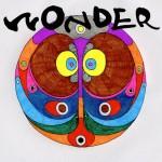 wonder365