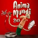 animamundi-2013