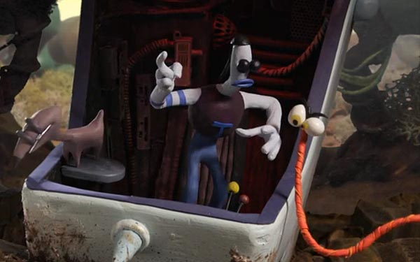 armikrog-tennapel