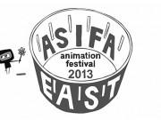 asifaeast2013