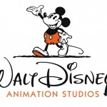 disneyanimationlogo