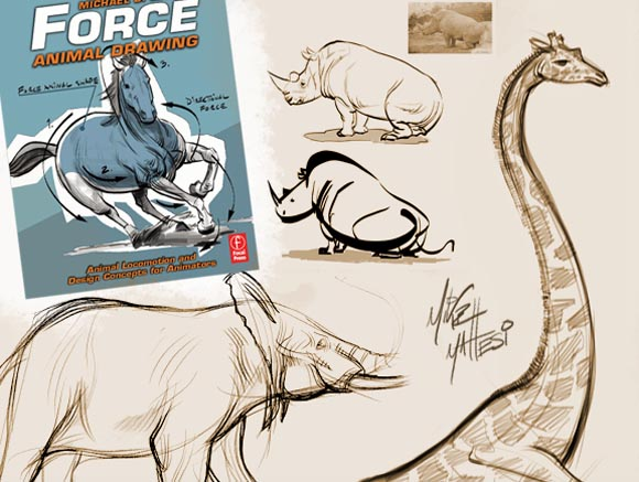 forceanimals-mattesi