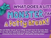 monstersuniversity-huggies-main