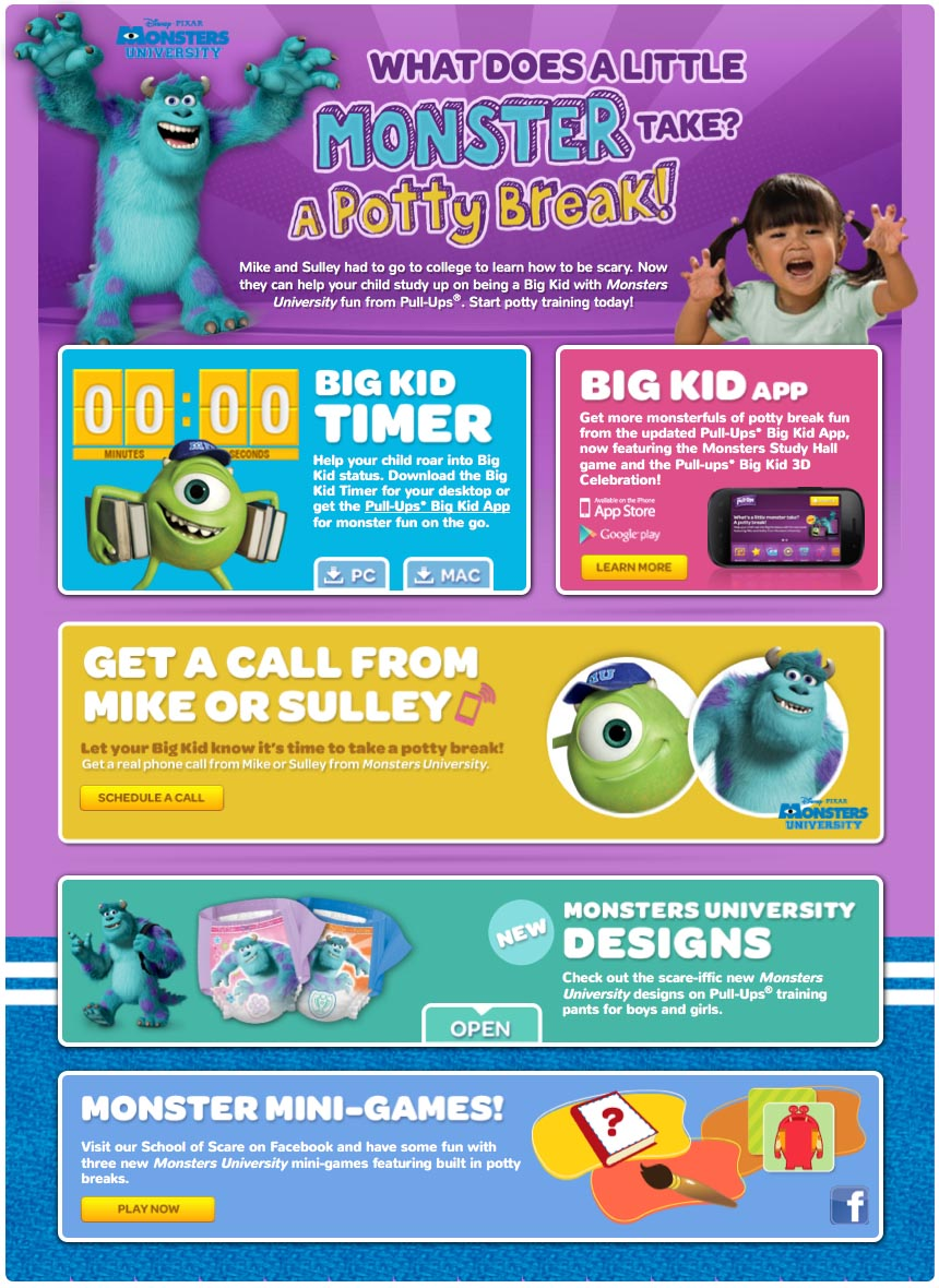 monstersuniversity-huggies