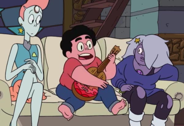 stevenuniverse-preview
