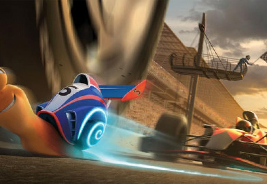 TurboFast