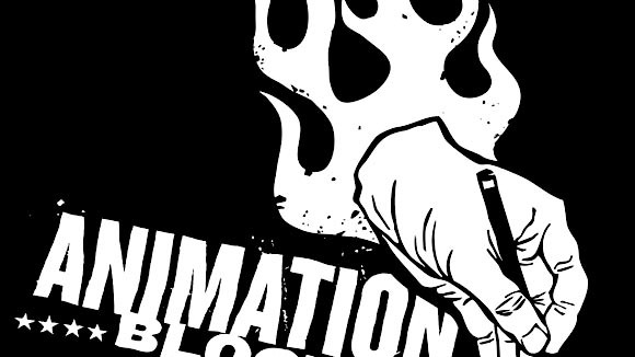 animationblock-2013