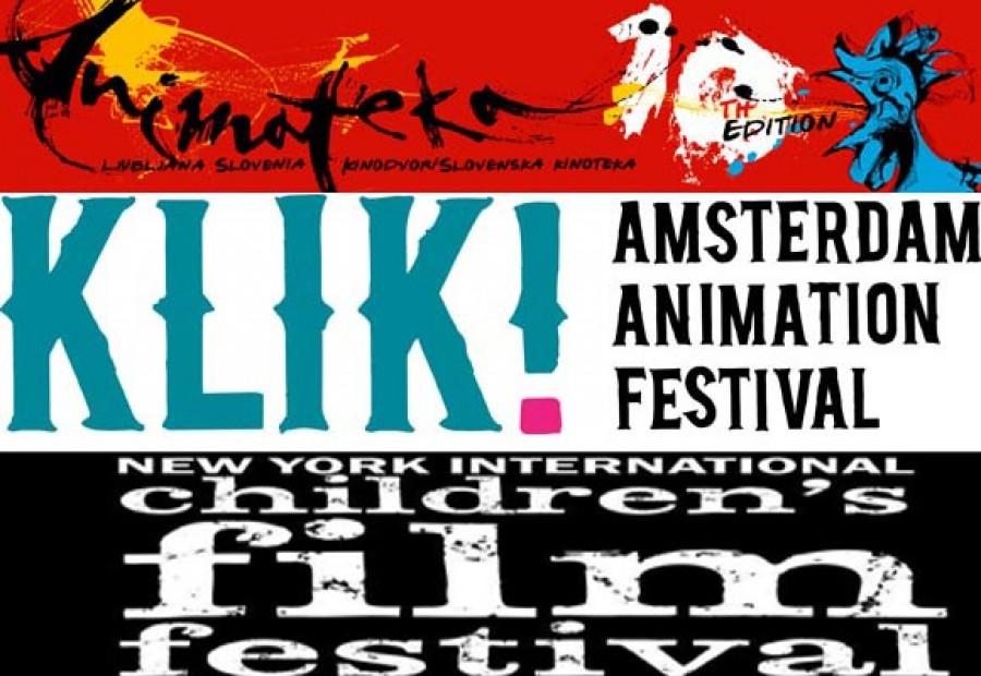 callforentries-klik-animateka-nyicff