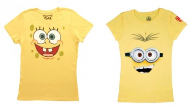 minion_spongebob_despicable