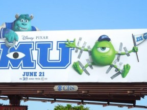 monstersuniversity-billboard