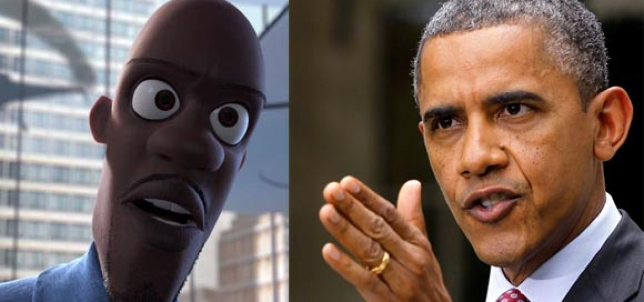 obama-incredibles