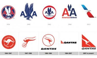american_quantas_logo_evolution