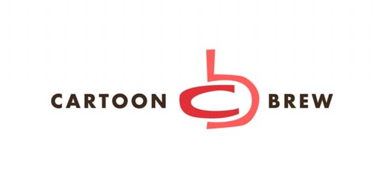 brew-logo-contributor