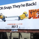 despicableme2-billboard