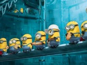 despicableme2-opening