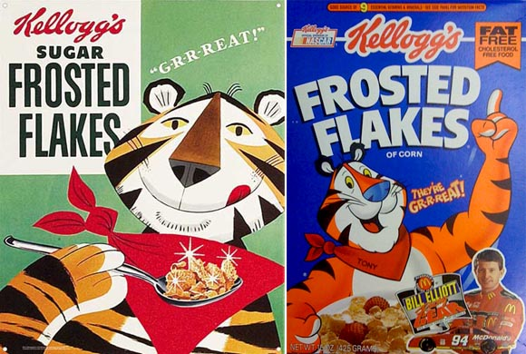 frostedflakes-time