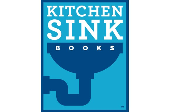 kitchen sink books comics launches kitchen sink books imprint 2589