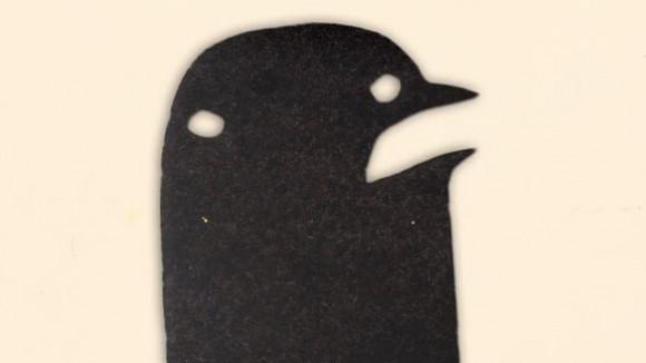 makinglongbird