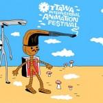 ottawa-2013-selections