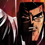samuraijack-comic-main