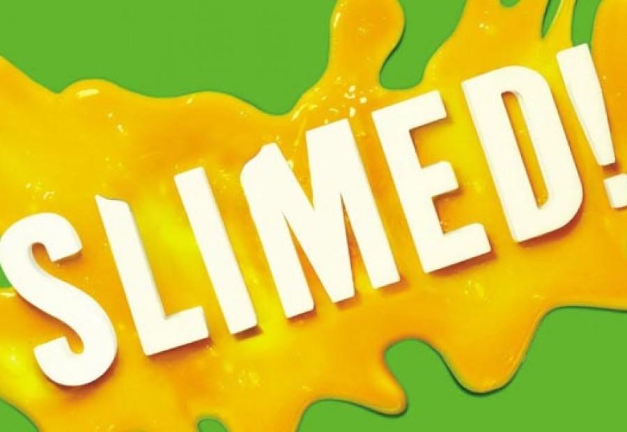 slimed-nickoralhistory