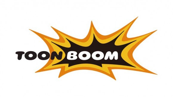 toon boom animate pro mac download