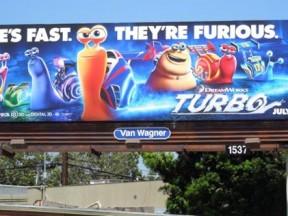 turbo-billboard