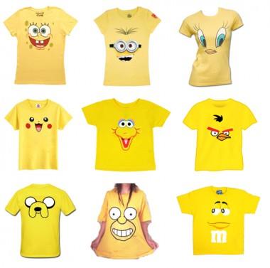 yellow_shirts
