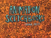 animationsketchbooks-cover