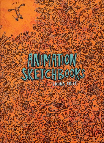 animationsketchbooks-fullcover