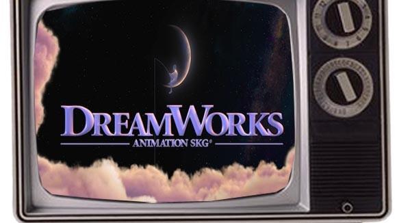 dreamworkstv