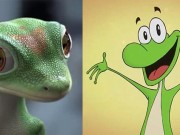 geico-gecko-2DCG