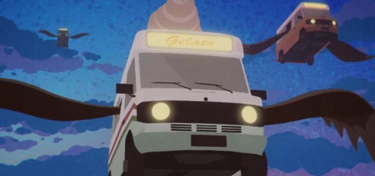 gelato-main