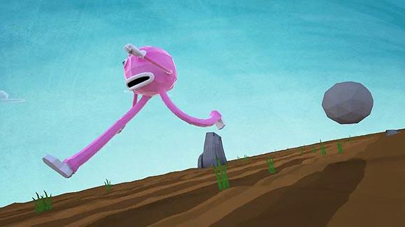 lollypopman