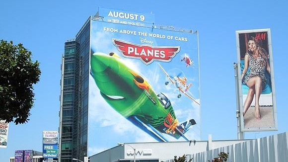 planes-talkback