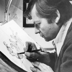 richardwilliams-animating