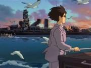 windrises-miyazaki