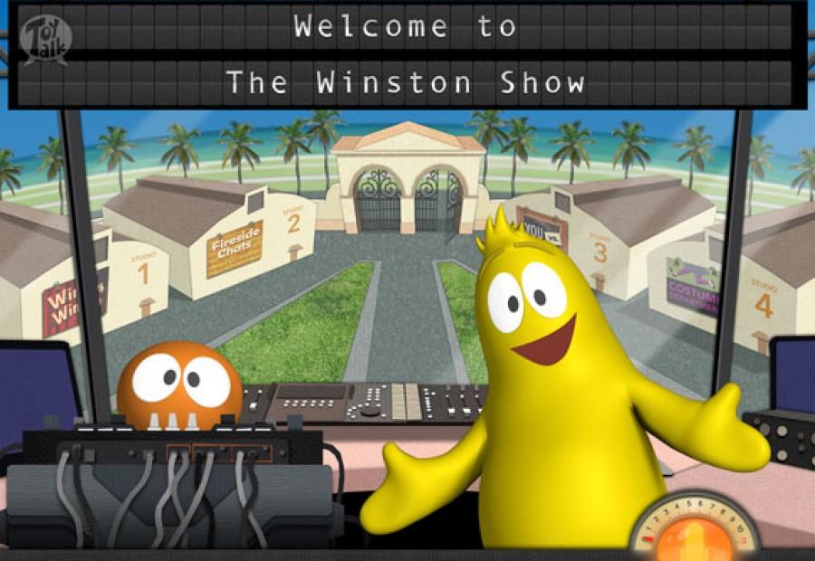Winston_ToyTalk_header