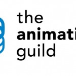 animationguildlogo