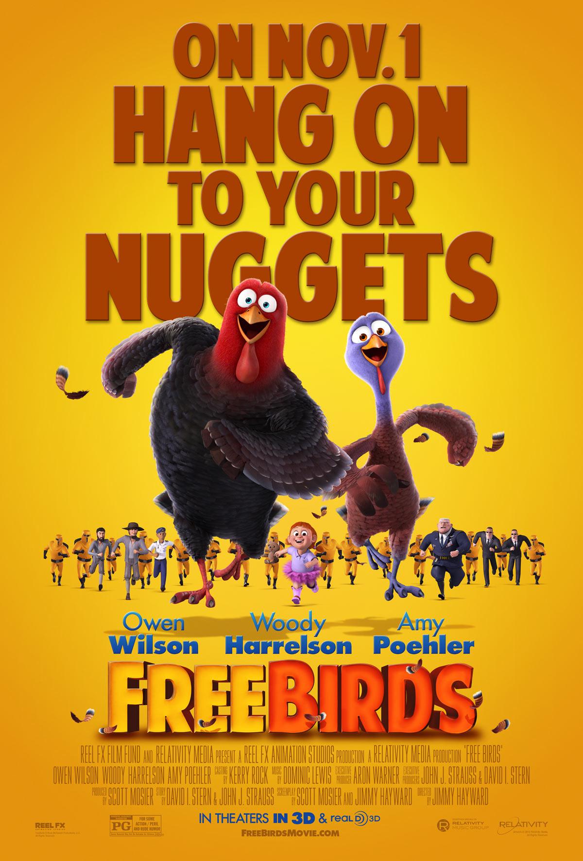 freebirds-poster