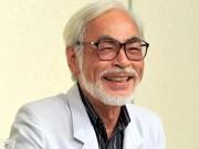 hayaomiyazaki-retirement