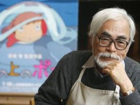 miyazaki-retiring