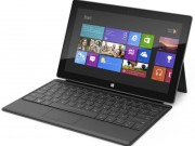 surfaceprotablet